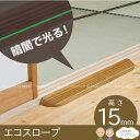 エコスロープ15[SO-ES15P]/【ポイント 倍】