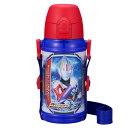 ウルトラマン 水筒 /ダイレクトステンレスボトル 600ml ウルトラマンオーブ /10P03Dec16【送料無料】