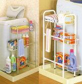 洗濯機サイドラック /10P01Oct16