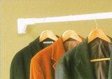 つっぱり棒 ハイカム超極太ポール[大]HGP-110リボ払いP【Yep100】10P04Jan15【衣替え】