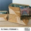 収納ボックス 折りたたみ / FLY BAG STORAGE L BUS311【P10】/10P01Oct16