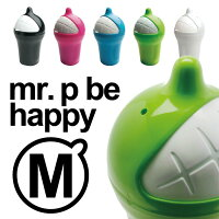 Mr.PBEHAPPY/propaganda/�ץ�ѥ����/
