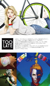 TOOLATE/�ӻ���/�ȥ����쥤�ȥͥ�/TOOLATE/NEO