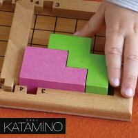 KATAMINO/�����ߥ�/Gigamic/�����ߥå�