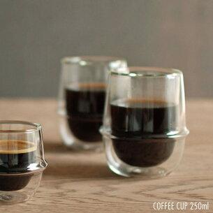 クロノス ウォール コーヒー