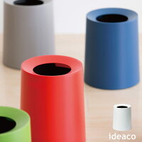 ideaco/����Ȣ/�������/���ǥ���/���塼�֥顼����/ideaco/TUBELOR/HOMME/