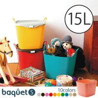 stacksto,baquetS15L/�����å����ȡ��Х��å�