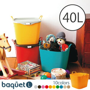 stacksto,baquetL40L/�����å����ȡ��Х��å�