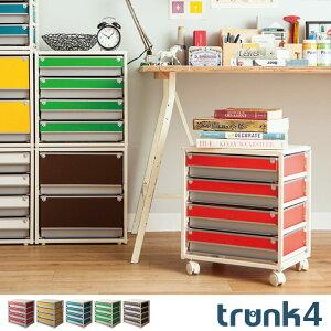 stacksto/trunk/��Ǽ/�����å����ȡ��ȥ��4/stacksto,/trunk4