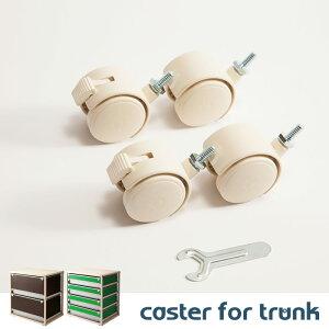 stackstotrunk/��Ǽ/�����å����ȡ�/�ȥ��/���ѥ��㥹����/casterfortrunk