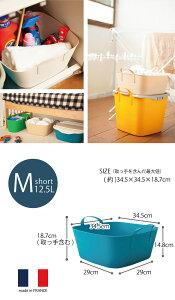stacksto,baquet/M/short/12.5L/�����å����ȡ��Х��å�