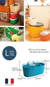 stacksto,baquet/L/slim/10L/�����å����ȡ��Х��å�L�����