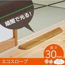 エコスロープ30/10P03Dec16