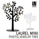ローレルミニ フォト&ジュエリーツリー /LAUREL MINI 【P10】/10P03Dec16