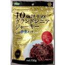 【訳あり】ドッグフード アラタ賞味期限:2019年5月21日...