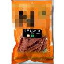 訳あって商品モザイク【訳あり】ドッグフード 賞味期限:201...