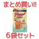 まとめ買い6袋セット【訳あり】ドッグフード ドギーマン 賞味...