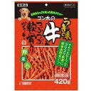 【訳あり】ドッグフード サンライズ賞味期限:2019年9月ゴ...