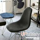 椅子生地 サンゲツ Upholstery 2020-2023 カラーピーナッツ UP817~UP824 有効巾:122cm 10cm単位でオーダー可能! 注文は個数10(100cm)以上でお願いします 自動車用難燃 耐アルコール 耐次亜塩素酸 抗菌