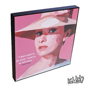 【ポイント2倍☆】Audrey Hepburn オードリー・ヘプバ