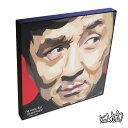 【全品ポイント3倍☆8/20 23時まで】Jackie Chan ジャッキー・チェン インテリアグ