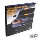 アートパネル Mercedes-Benz2 メルセデスベンツ2 自動車 イラストレーション アートフレーム ウォールアートパネル 映画 キャラクター スター グッズ 雑貨