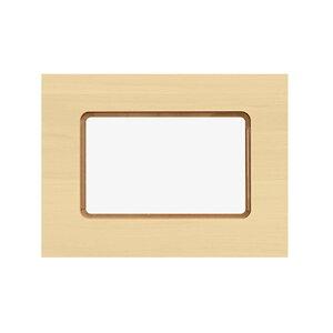 [1年保証]キャットツリー用 窓付き板 窓付き クリア