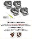 【あす楽】【スポットライトと同時購入で送料無料...