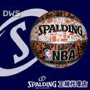 運動用品, 戶外用品 - スポルディング グラフィティ STREET SERIES Graffit 7号球 [SPALDING]【バスケットボール】【グラフティ】【代引料無料】