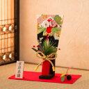 羽子板【はねつき羽子板飾り】正月飾り 迎春準備 初節句雛人形...
