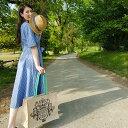 フォートナム メイソン Fortnum Mason Provisions Bag ショッピングバッグ エコバッグ 英国イギリス王室御用達 ベージュ ギフト プレゼント 贈り物 麻バッグ 海水浴 買い物袋