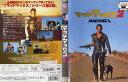 [DVD洋]マッドマックス2 [字幕][メル ギブソン]/中古DVD【中古】(AN-SH201606)