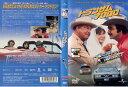 (日焼け) DVD洋 トランザム7000 Smokey AND THE Bandit 字幕 /中古DVD【中古】【ポイント10倍♪6/8-20時〜6/26-10時迄】