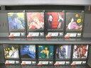 【店内ポイント最大10倍】(H)CITY HUNTER シティーハンター 1+2+3+91  (全26枚)(全巻セットDVD)/中古DVD[アニメ/特撮DVD]...