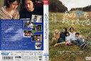 (日焼け)[DVD邦]あの空をおぼえてる [竹野内豊/水野美紀]/中古DVD【中古】