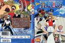 [DVDアニメ]映画 ワンピース ONE PIECE/中古D...