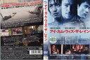 DVD洋 アイ・カム・ウィズ・ザ・レイン/DVD[イ・ビョンホン/木村拓哉]