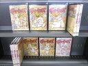 (日焼け)はじめ人間 ギャートルズ 1~11 (全11枚)(全巻セットDVD)/中古DVD[アニメ/特撮DVD]【中古】【店内ポイント最大10倍】【期間限定★4/27-20時~5/7-10時迄】