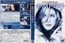 DVD洋 ホワイトアウト (2009年) ケイト ベッキンセール /中古DVD【中古】【P10倍♪5/24(金)20時〜5/27(月)10時迄】