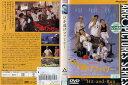 [DVD邦]ひき逃げファミリー [長塚京三/中尾ミエ]/中古DVD【中古】(AN-SH201512)