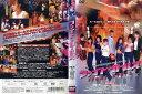 [DVD邦]ファイト★ガールズ/中古DVD【中古】(AN-SH201607)【P10倍♪11/25(水)10時~12/17(木)23時59分迄】