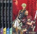 (日焼け)Neo Angelique Abyss ネオ アンジェリーク アビス 1~5 (全5枚)(全巻セットDVD)/中古DVD[アニメ/特撮DVD]【中古】【P10倍♪1/9(土)20時~1/18(月)10時迄】