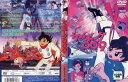 (日焼け)[DVDアニメ]劇場版 サイボーグ009(1966年)/中古DVD【中古】