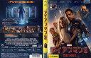 [DVD洋]アイアンマン 3/中古DVD[ロバートダウニーJr/グウィネスパルトロウ](発売日20130904)【中古】(AN-SH201508)