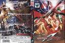 [DVD特撮]仮面ライダーW(ダブル)RETURNS リターンズ 仮面ライダーアクセル/中古DVD【中古】【ポイント10倍♪7/13-20時〜7/24-10時迄】