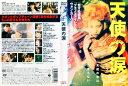 (日焼け)[DVD洋]天使の涙 [字幕][レオン ライ/ミシェール リー/金城武]/中古DVD【中古】(AN-SH201709)