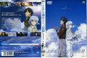 [DVDアニメ]とある飛空士への追憶/中古DVD【中古】(A...