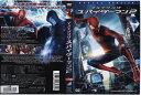 [DVD洋]アメイジング・スパイダーマン2/中古DVD【中古】(AN-SH201510)(AN-SH201609)