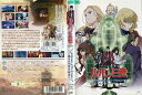 [DVDアニメ]ルパン三世 princess of the ...