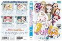[DVDアニメ]おジャ魔女どれみ ドッカ〜ン! Vol.8/中古DVD【中古】(AN-SH201606)